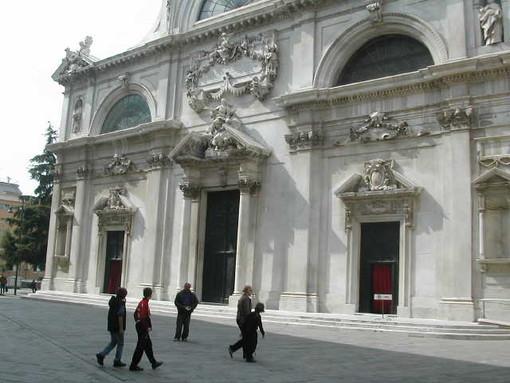Riapre il complesso museale del Duomo di Savona