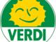 """""""Europa Verde"""" nasce in Liguria: il 19 ottobre la presentazione a Genova"""