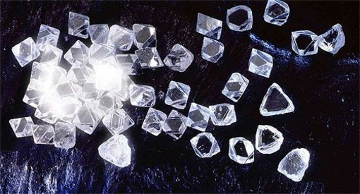 Codacons a tutela di chi ha comprato dalle banche diamanti, tutte le informazioni per costituirsi in giudizio