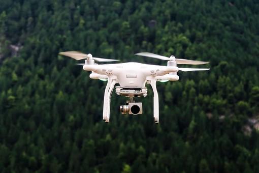 I 5 migliori droni per principianti di ottobre