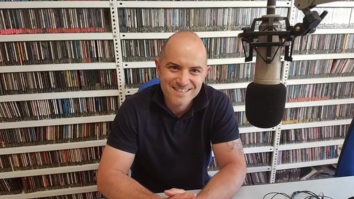A Radio Onda Ligure 101 ospite il sindaco di Carcare De Vecchi