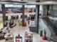 Doppler: azienda leader nel settore della distribuzione di sistemi di sicurezza e automazione