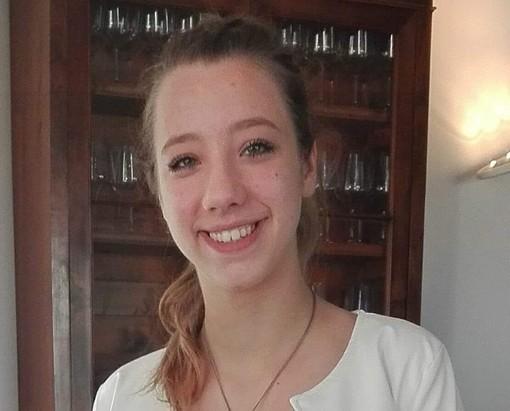Garlenda, lanciato l'allarme per la scomparsa della 15enne Gaia