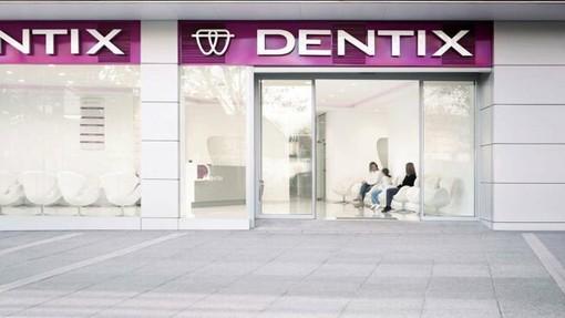 Caso Dentix, presentata la richiesta di concordato preventivo in continuità: entro 120 giorni verrà realizzato il piano di ristrutturazione e di rilancio della società