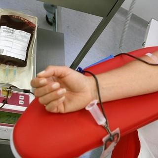 """Donazioni di sangue a livello dello scorso anno ma manca il personale sanitario. Donzellini (Avis provinciale): """"E' un problema, siamo costretti a chiudere alcune sedi"""""""