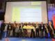 Piana Crixia e Dego ricevono il riconoscimento di Comune Fiorito