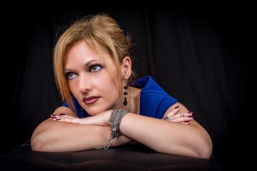 Foto tratta dal blog di Daniela Tessore