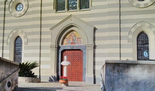 150 anni di storia di Don Bosco ad Alassio: ritroviamo i suoi cimeli e i suoi scritti