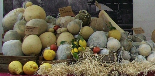 Agricoltura: un logo e un App per promuovere i prodotti tipici liguri
