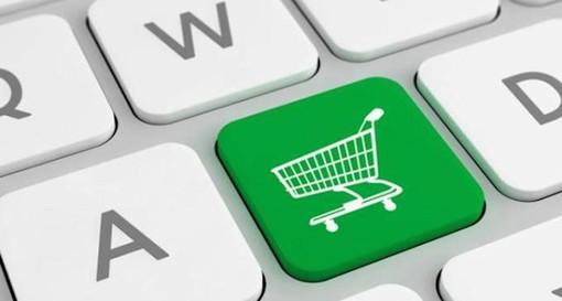 Supermercato a domicilio: perché conviene fare la spesa online