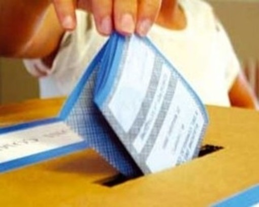 Le riflessioni post voto di Fausto Benvenuto, a bocce fermissime