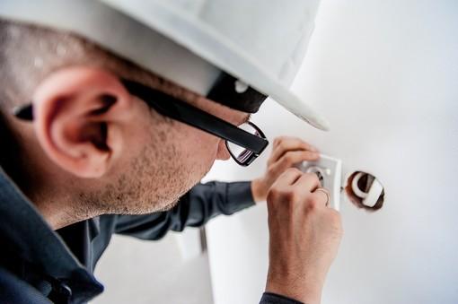 Salute e sicurezza sul lavoro: conosciamo la ISO 45001