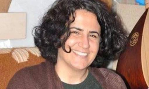 I Comuni della Provincia di Savona uniti nel ricordo dell'avvocatessa turca Ebru Timtik