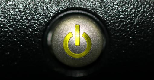 Fase 2: gestire in modo corretto i costi energetici