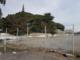 L'ex spiaggia dei militari a Vadino d'Albenga diventerà una spiaggia attrezzata per gli amici a 4 zampe