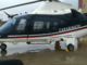 Cambio di comando al 15° Nucleo Elicotteri di Villanova d'Albenga. Il saluto dell'Aero Club