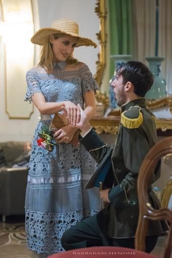 """Albenga, nella sala San Carlo la rappresentazione de """"L'Elisir d'amore"""""""