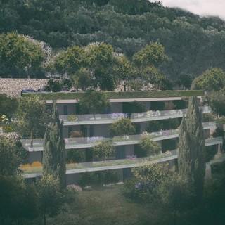 Finale, demolizione e ricostruzione ex colonia Mavico: approvata convenzione