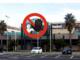 Albenga: 4 classi del Liceo all'ex Tribunale, e l'Itis?
