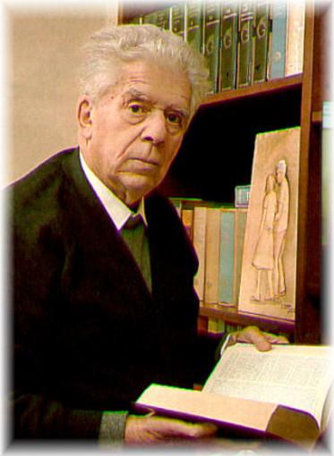 Al via il concorso dedicato a Eugenio Montale nel 120° anniversario della nascita