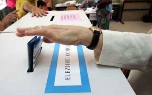 Comuni al voto: ecco i candidati nel finalese e nel pietrese