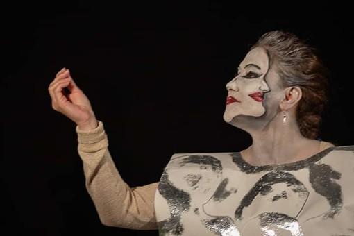 """Savona, al Teatro Sacco lo spettacolo """"Effe ti mar"""" da Farfa"""