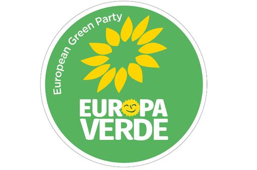 """Nasce il Circolo """"Europa Verde"""" in Val Bormida"""