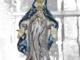 """Albissola, alla Fornace Alba Docilia la mostra """"Madonna di Misericordia"""""""