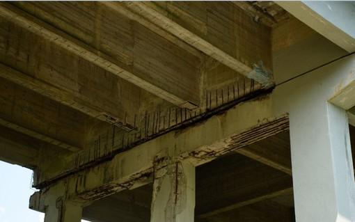 """L'ingegner Forzano scrive al Prefetto Cananà: """"Sollecitare Regione, Provincia e Comuni Savonesi a non sottovalutare il pericolo infrastrutture"""""""