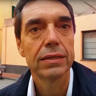 """L'onorevole Franco Vazio (Pd): """"Finanziamenti alle imprese, alcune banche non rispettano i decreti"""""""