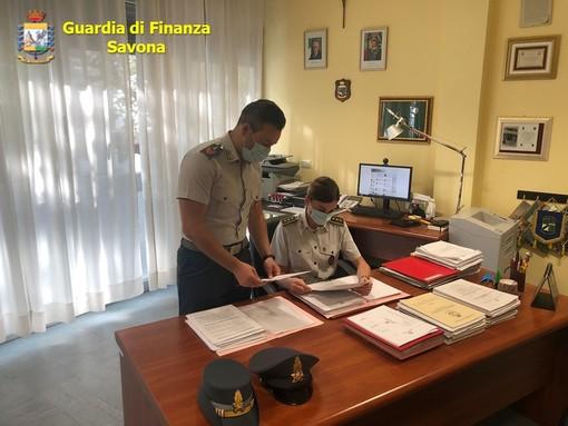 Estate di controlli per la Guardia di Finanza: scoperti 223 lavoratori irregolari