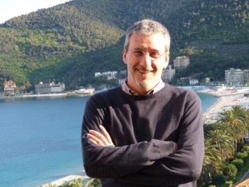 """Lucio Fossati lancia la sua #IdeaNoli: """"Facciamo ripartire il paese"""""""