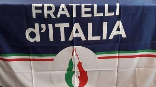 """Fratelli d'Italia alla conferenza Stato-Regioni: """"Lo sport deve ripartire anche a livello amatoriale"""""""