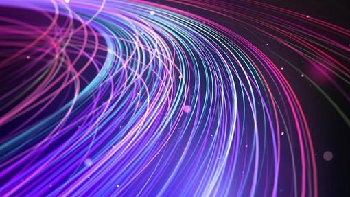 Fibra Fastweb: migliori offerte e come attivarla