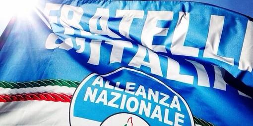 """Vigilanza privata, il punto di Fratelli d'Italia """"La Squadra della Torretta"""": """"Niente di nuovo sul fronte provinciale (e Nazionale)"""""""