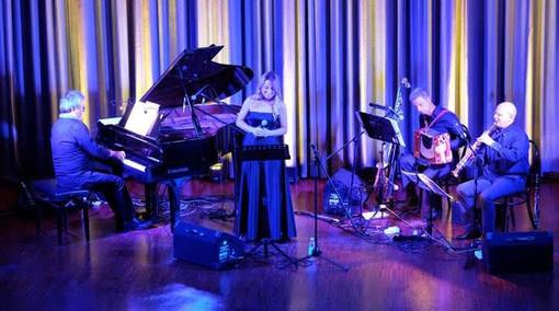 """Doppio appuntamento con """"Musica in Porto': a Vado Ligure concerto per grandi e piccini"""