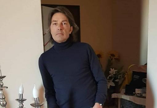 Savona, il mondo dell'imprenditoria in lutto per la scomparsa di Fabio Fadda