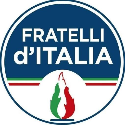 E' nato il secondo circolo del ponente savonese di Fratelli d'Italia