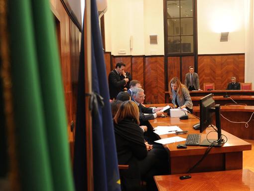 foto tratta dal sito www.sviluppoeconomico.gov.it