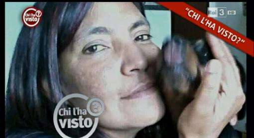 Scomparsa di Frigentina del Rosario: la figlia Tanya presenta denuncia di omicidio contro ignoti