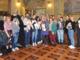 Finale Ligure: il comune regala una pigotta a tutti i bimbi nati nei primi mesi del 2019