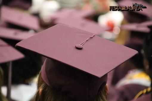 Festa di Laurea - suggerimenti non scontati per organizzare la tua festa di laurea a Milano