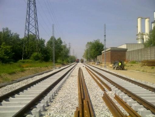 Consiglio comunale di Ceriale: approvato ordine del giorno sul raddoppio ferroviario