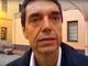 """L'onorevole albenganese Franco Vazio: """"Finalmente il raddoppio ferroviario sta per diventare realtà"""""""
