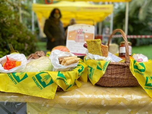"""Coldiretti: """"Il pre-summit dell'Onu apre con un aumento del 33,9% dei prezzi mondiali dei prodotti alimentari"""""""