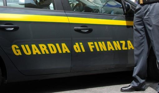 Albenga, frode fiscale per un'azienda edile: smascherata dalla Guardia di Finanza