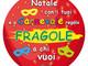 Le frasi alla frutta di Fata Zucchina per iniziare una nuova giornata a colori!