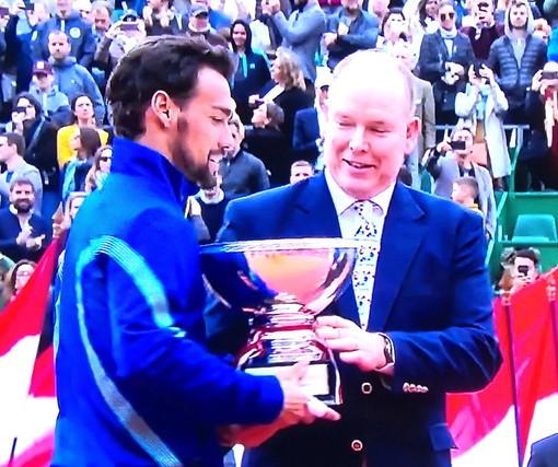 Foto tratte da Sky Sport 1 Hd