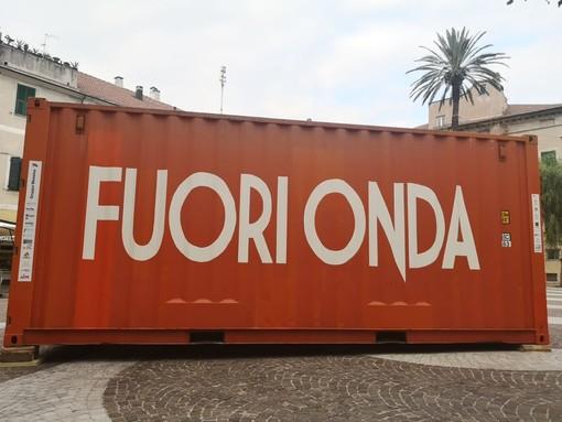 """Musica, teatro, danza e mostre: a Pietra Ligure con """"Fuori Onda"""" la cultura scende in piazza"""