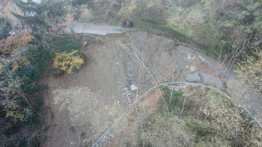 """Emergenza maltempo, situazione ancora complicata a Rialto. Il vicesindaco Calcagno: """"Servono oltre 5 milioni di euro"""" (VIDEO)"""